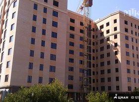 Продажа 2-комнатной квартиры, Ставропольский край, Ставрополь, Комсомольская улица, 30, фото №6