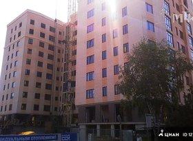 Продажа 2-комнатной квартиры, Ставропольский край, Ставрополь, Комсомольская улица, 30, фото №4