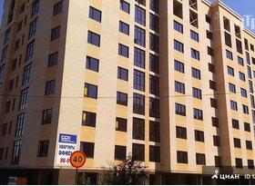 Продажа 2-комнатной квартиры, Ставропольский край, Ставрополь, Комсомольская улица, 30, фото №2