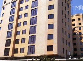 Продажа 2-комнатной квартиры, Ставропольский край, Ставрополь, Комсомольская улица, 30, фото №5