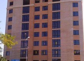Продажа 2-комнатной квартиры, Ставропольский край, Ставрополь, Комсомольская улица, 30, фото №3