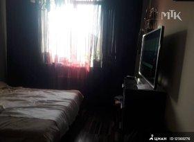 Аренда 2-комнатной квартиры, Севастополь, проспект Генерала Острякова, 242, фото №6