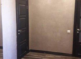Аренда 2-комнатной квартиры, Севастополь, проспект Генерала Острякова, 242, фото №4