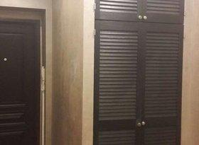 Аренда 2-комнатной квартиры, Севастополь, проспект Генерала Острякова, 242, фото №3