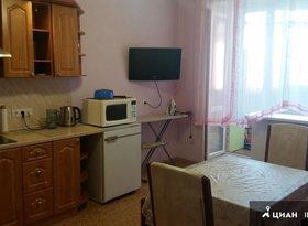 Аренда 4-комнатной квартиры, Тюменская обл., Тюмень, Комсомольская улица, 58, фото №5