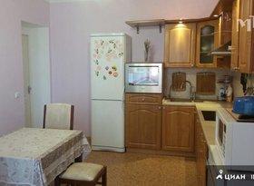 Аренда 4-комнатной квартиры, Тюменская обл., Тюмень, Комсомольская улица, 58, фото №4