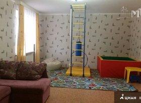 Аренда 4-комнатной квартиры, Тюменская обл., Тюмень, Комсомольская улица, 58, фото №2
