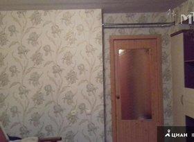 Продажа 2-комнатной квартиры, Ставропольский край, Ставрополь, улица Мира, 286, фото №7