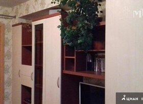 Продажа 2-комнатной квартиры, Ставропольский край, Ставрополь, улица Мира, 286, фото №6