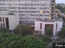 Продажа 2-комнатной квартиры, Ставропольский край, Ставрополь, улица Мира, 286, фото №5