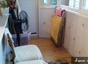 Продажа 2-комнатной квартиры, Ставропольский край, Ставрополь, улица Мира, 286, фото №4