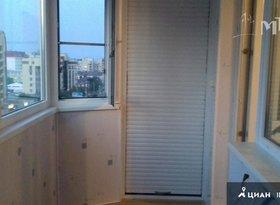Продажа 2-комнатной квартиры, Ставропольский край, Ставрополь, улица Мира, 286, фото №3