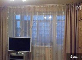 Продажа 2-комнатной квартиры, Ставропольский край, Ставрополь, улица Мира, 286, фото №2