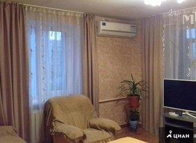 Продажа 2-комнатной квартиры, Ставропольский край, Ставрополь, улица Мира, 286, фото №1