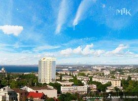 Продажа 4-комнатной квартиры, Севастополь, улица Ерошенко, 9, фото №1