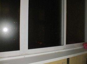 Продажа 2-комнатной квартиры, Липецкая обл., Липецк, улица Мистюкова, 14, фото №3