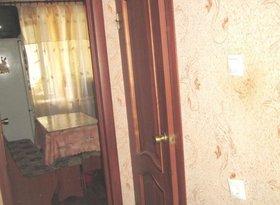 Продажа 2-комнатной квартиры, Ставропольский край, Ставрополь, Краснофлотская улица, 56, фото №7