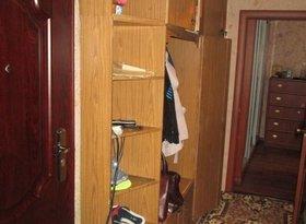 Продажа 2-комнатной квартиры, Ставропольский край, Ставрополь, Краснофлотская улица, 56, фото №6