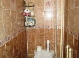Продажа 2-комнатной квартиры, Ставропольский край, Ставрополь, Краснофлотская улица, 56, фото №4