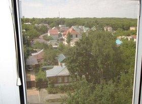 Продажа 2-комнатной квартиры, Ставропольский край, Ставрополь, Краснофлотская улица, 56, фото №3