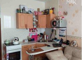 Продажа квартиры в свободной планировке , Пензенская обл., Олимпийская улица, 2, фото №7