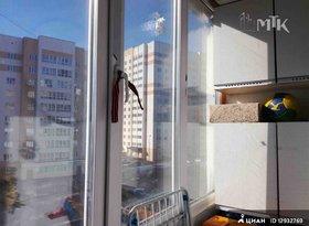 Продажа квартиры в свободной планировке , Пензенская обл., Олимпийская улица, 2, фото №6