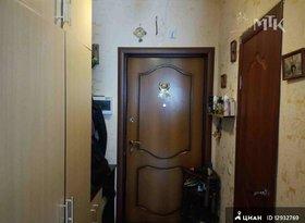 Продажа квартиры в свободной планировке , Пензенская обл., Олимпийская улица, 2, фото №4
