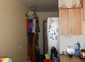 Продажа квартиры в свободной планировке , Пензенская обл., Светлая улица, 7, фото №4