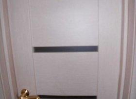 Продажа квартиры в свободной планировке , Пензенская обл., Светлая улица, 7, фото №1