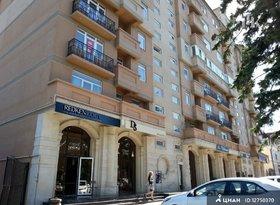 Продажа 2-комнатной квартиры, Ставропольский край, Ставрополь, Советская улица, 4, фото №1