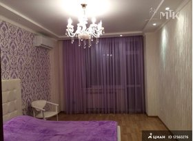 Аренда 2-комнатной квартиры, Севастополь, проспект Генерала Острякова, 250, фото №4