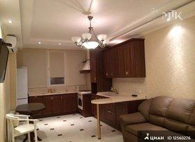 Аренда 2-комнатной квартиры, Севастополь, проспект Генерала Острякова, 250, фото №3