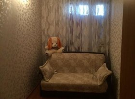 Продажа 2-комнатной квартиры, Ставропольский край, Ставрополь, улица Бруснева, 15, фото №7