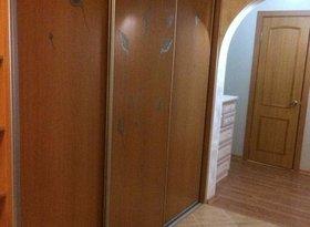 Продажа 2-комнатной квартиры, Ставропольский край, Ставрополь, улица Бруснева, 15, фото №6