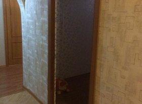 Продажа 2-комнатной квартиры, Ставропольский край, Ставрополь, улица Бруснева, 15, фото №5