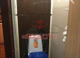 Продажа 4-комнатной квартиры, Ханты-Мансийский АО, Сургут, улица Островского, 28, фото №6