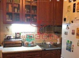 Продажа 4-комнатной квартиры, Ханты-Мансийский АО, Сургут, улица Островского, 28, фото №3