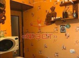 Продажа 4-комнатной квартиры, Ханты-Мансийский АО, Сургут, улица Островского, 28, фото №2