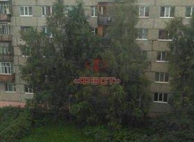 Продажа 4-комнатной квартиры, Ханты-Мансийский АО, Сургут, улица Мелик-Карамова, 25/2, фото №2