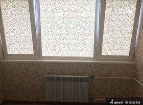 Продажа 1-комнатной квартиры, Ставропольский край, переулок Малиновского, 5, фото №7