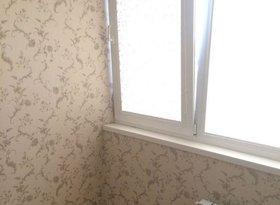 Продажа 1-комнатной квартиры, Ставропольский край, переулок Малиновского, 5, фото №6