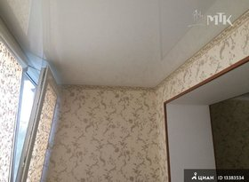 Продажа 1-комнатной квартиры, Ставропольский край, переулок Малиновского, 5, фото №4