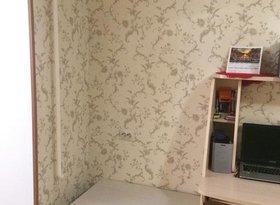 Продажа 1-комнатной квартиры, Ставропольский край, переулок Малиновского, 5, фото №2