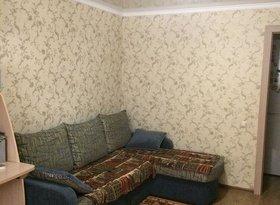 Продажа 1-комнатной квартиры, Ставропольский край, переулок Малиновского, 5, фото №1