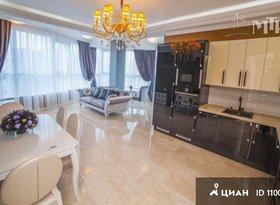 Аренда 3-комнатной квартиры, Краснодарский край, Геленджик, Красногвардейская улица, 36А, фото №2