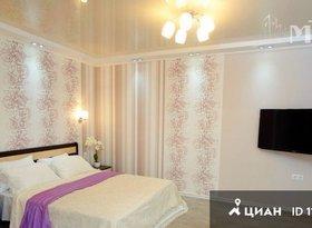 Аренда 3-комнатной квартиры, Краснодарский край, Геленджик, Красногвардейская улица, 36А, фото №1