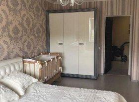 Продажа 2-комнатной квартиры, Ставропольский край, Кисловодск, Крепостная улица, 22, фото №7