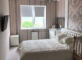 Продажа 2-комнатной квартиры, Ставропольский край, Кисловодск, Крепостная улица, 22, фото №5