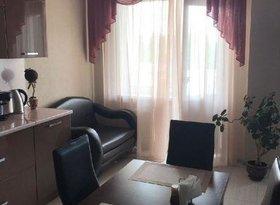 Продажа 2-комнатной квартиры, Ставропольский край, Кисловодск, Крепостная улица, 22, фото №4