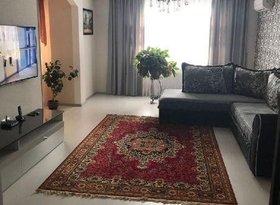 Продажа 2-комнатной квартиры, Ставропольский край, Кисловодск, Крепостная улица, 22, фото №2
